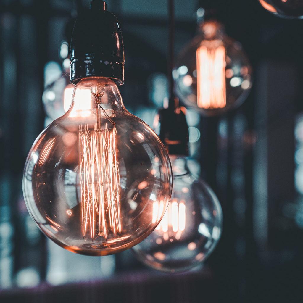 energiberäkning lampa
