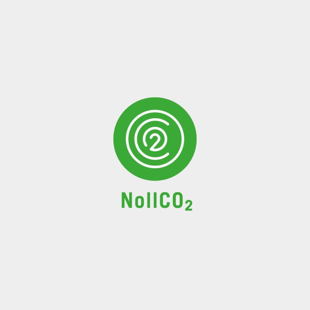 NollCo2-LOGO